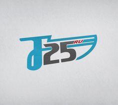 ДИЗАЙН ЛОГОТИПА || НЕСКОЛЬКО ВАРИАНТОВ НА... – заказать за 1000 рублей. Фрилансер Александр Хорс [Zhigankov], Казахстан, Алматы (Алма-Ата) Nike Logo, Logos, Logo