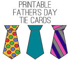father's day tie sayings