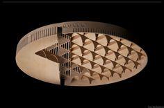 Arte_Visigodo_Toledo_Design-maqueta_Cruz-y-Ortiz-Arquitectos_FWO-M_16