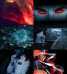 Grand Admiral Thrawn moodboard Thrawn Star Wars, Grand Admiral Thrawn, Admiral Ackbar, Star Wars Novels, Star Wars Fan Art, The Force Is Strong, Character Aesthetic, Clone Wars, Far Away