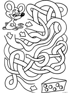 Hello Kitty 39 S Maze 2 Mad About Kitty 270399 Keroppi Coloring Pages Have fun and relieve stress as you color these lovley hello kitty coloring pages.click this pin for more. Mazes For Kids, Craft Activities For Kids, Book Activities, Kids Crafts, Animal Worksheets, Worksheets For Kids, Hello Kitty Colouring Pages, Coloring Pages, Maze Worksheet