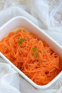 これなら続けられる!Nadiaで人気のお弁当おかずレシピ厳選18! | レシピサイト「Nadia | ナディア」プロの料理を無料で検索