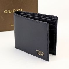 New Arrival GUCCI MEN'S WALLET, AED1,050 at Moda Outlet.  For additional inquiries, you can reach us at Tel. No.: +971 43856889, Whatsapp: +971 508419776, BBM: PIN 76553F5B or email us at customerservice@modahouse.com #gucci #gucciwallet #menswallet #wallet #dubai #dubaifashionshop #uae #uaefashionshop #modahouse #modaoutlet