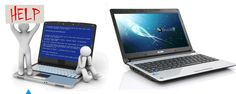 computer repairs computer repair laptop repair laptop repairs mac repair mac repairs