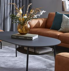 Sofa Inspiration, Room Colors, New Homes, Living Room, Interior, Furniture, Home Decor, House Ideas, Saint George