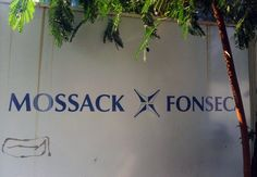 #world #news  Reuters: Panama raids Mossack Fonseca over Odebrecht bribery…  #freeSuschenko #FreeUkraine @realDonaldTrump @thebloggerspost