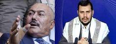#موسوعة_اليمن_الإخبارية l مفاجأة.. : هذه هي المحطة الأخيرة التي سينتهي فيها تحالف الحوثيين والمخلوع صالح بصنعاء! (ترجمة_خاصة)