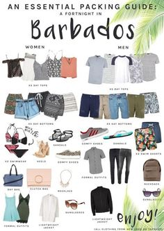 Men's packing list for beach vacation. Prepare your travelling bag properly by utilizing labels. Learning to make things go easier when you take a trip. Source by vacation outfits Packing List For Vacation, Packing For A Cruise, Travel Packing, Packing Tips, Travel Checklist, Beach Vacation Packing List, Travel Trip, Vacation Spots, Adventure Travel