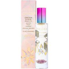 Breath Taking Aromapower Micro-Batch Spray Perfume Perfume Diesel, Perfume Parfum, Perfume Versace, Parfum Spray, Pacifica Perfume, Pacifica Makeup, Pacifica Beauty, Brazil, Fragrance
