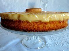 Blog de cocina en español. Comida española e internacional.