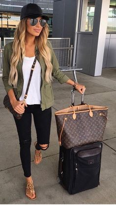 Find More at => http://feedproxy.google.com/~r/amazingoutfits/~3/pkWigRqLeWg/AmazingOutfits.page