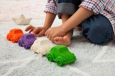 piratamorgan.com: juguetes naturales para bebés - oli&carol