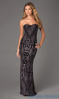 a38bc99036a5  79.00 I like Style JU-46992A from SimplyDresses.com