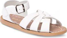 Kid's Salt-Water Sandals Original Sandal - Sandals | Stride Rite