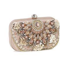 Beige Couture 107 Bags Tote Su Clutchbags Fantastiche Immagini Ix0wq1P0r