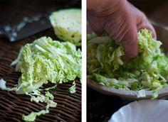 Homemade Sauerkraut;450430400200804908