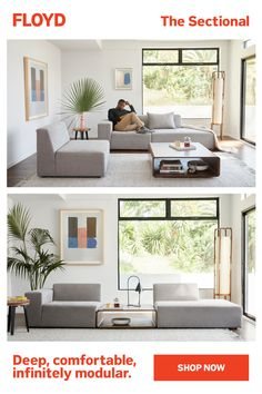 Living Room Nook, Living Room Sets, Living Room Designs, Living Room Decor, Bedroom Decor, Florida Home Decorating, Clean Lines, A Table, Living Room Inspiration