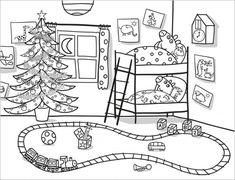 Peppa Pig a Natale