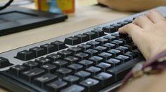 Industria destina 1,6 millones en un programa de formación en comercio electrónico