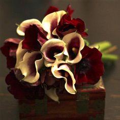 unique-calla-lily-wedding-bouquets-6