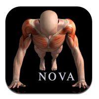 iMuscle App, available on iPad & iPhone https://itunes.apple.com/us/app/imuscle-nova-series-ipad-edition/id430559374?mt=8