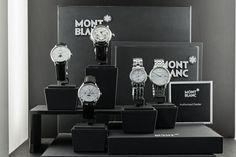 Bortolin Gioielli Udine - le nostre vetrine #gioielli #orologi#montblanc. Visita il nostro sito http://www.bortolingioielli.it/