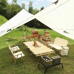 Camping Tips & Supplies Camping Items, Camping Style, Camping Glamping, Camping Life, Family Camping, Outdoor Camping, Wild Camp, Hammock Tent, Bell Tent