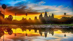 Source : http://www.derevesetdescales.com/wp-content/uploads/2013/11/angkor-wat.jpg