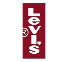 Levis Logo http://www.famouslogos.net/levis-logo
