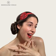 M'ama o M'ama  Available at Maddalena Vidale ETSY SHOP