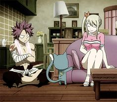 1342 Fairy Tail Gifs – Gif Abyss 1342 Fairy Tail Gifs – Gif Abyss Related posts:Trendy Memes In Real Life Quotes So True IdeasAnime Art Couples Watches 26 Trendy IdeasYour fairy tail life! Fairy Tail Meme, Fairy Tail Comics, Fairy Tail Art, Fairy Tail Guild, Fairy Tail Ships, Nalu, Fairytail, Natsu Y Lucy, Fairy Tail Natsu And Lucy