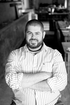 Anel chats to chef nic van wyk from diemersdal eatery - the chef I trust with my last meal on earth. South African Recipes, Beaches In The World, Most Beautiful Beaches, Afrikaans, Chefs, Trust, Men Sweater, Meal, Earth