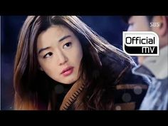 [MV] Sung Si Kyung(성시경) _ Every Moment Of You(너의 모든 순간) (Original) (My Love From the Star OST)