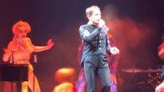 Take That  Shine - 13 May 2017 Glasgow HD  Take That perform on their Wonderland tour at Glasgow's SSE Hydro Arena.