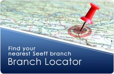 find a branch near you