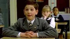 School of Rock 2004 Trailer - YouTube