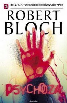 Robert Bloch, Video Studio, White Desks, Ford Escort, Led, Books, Nails, Shop, Style