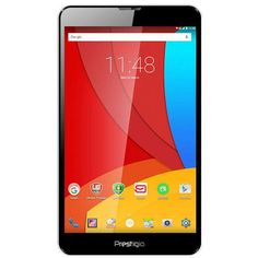 Prestigio Multipad Wize 3137 3G Tablet Full Specification, Price, Compare, Review, Specs Screen & Display Display Type : TFT capacitive touchscreen Display : 16M Colors Pixel density range : 125 to 200 ppi, (~170 ppi Pixel Density) Screen Size : 1024 x 600 pixels Display Size : 7 Inch Screen To Body Ratio : 61 to 70 Percent, (~68.85% screen-to-body-ratio) Multi Touch Support : Yes Call Management Voice Recognition : Yes Ringtone or Alert Type : MP3 ringtones, WAV Camera & Features Primary…