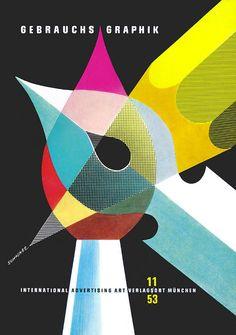 Breaking Out Of The Box: Design Inspiration (June 2016) – Smashing Magazine