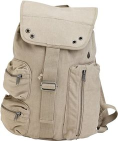 Volcom Ditch Day Backpack $65.90