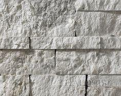 Waukesha White Natural Stone Veneer, Natural Stones, Hardwood Floors, Flooring, Nature, Wood Floor Tiles, Natural Stone Cladding, Wood Flooring, Naturaleza