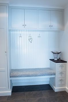 It's a house: Hall Entry Closet, Front Closet, Hall Closet, Entry Hallway, Entryway, Interior Exterior, Room Interior, Interior Design Living Room, Living Room Designs