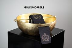 Golden Toilet paper Holder 24 carat leaf gold finish ,limited edition ,more designs available for purchase, upon request ,price from $975,00 mail for more details art nr 13012013-2