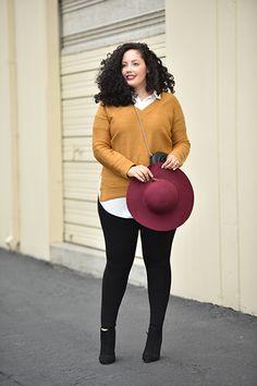 Tanesha Awasthi - Most Stylish In California   50 States Of Style