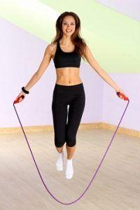 jump-rope-workout-skip-calories-1