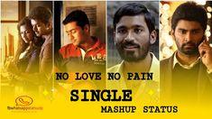 Video tamil download single status 125+ whatsapp