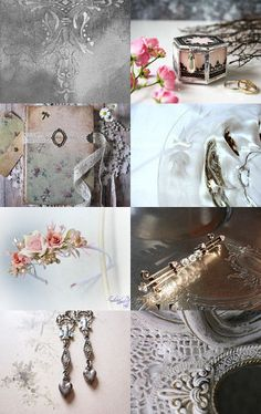 Romance by Monika Schulcz on Etsy--Pinned with TreasuryPin.com