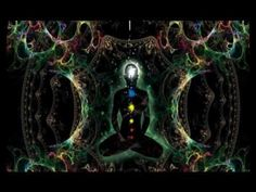 Chakra Clearing Morning Meditation with Doreen Virtue