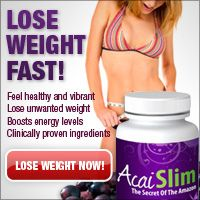 Acai Berry  Get free trial of acai berry at weight-2   #Weight_Loss