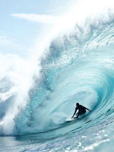 Adrenaline Surfing Wallpaper Summer Sport Style Surfs Up Ocean Life